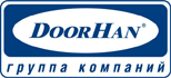 Группа компаний DoorHan