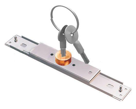 Инструкция к монтажу автоматических ворот