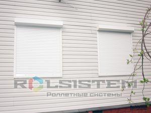 Железные двери для гаража, купить металлические гаражные