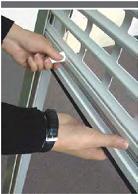 Пружинно-инерционный механизм (ПИМ)